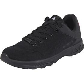 Dachstein Skylite Zapatillas Mujer, black